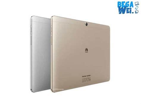 Spesifikasi Tablet Huawei harga huawei mediapad m2 10 dan spesifikasi november 2017 begawei