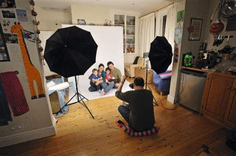 how to use home design studio how to design a home photography studio