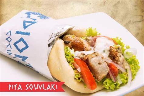 grecia gastronomia dionysos cocina griega cali restaurant reviews phone number photos tripadvisor
