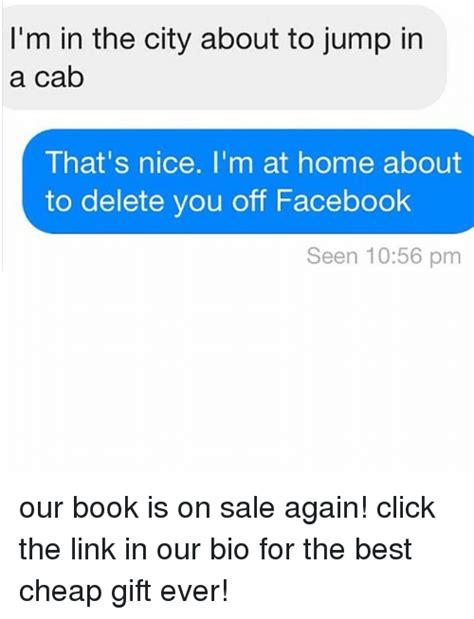 nice biography for facebook 25 best memes about relationships relationships memes