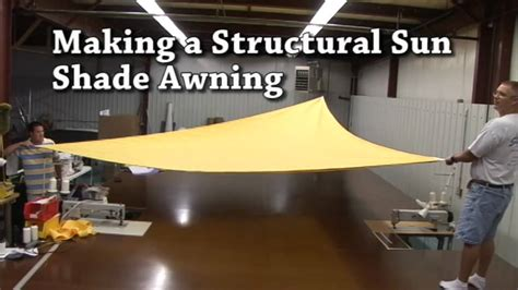 how to make a boat awning timotty information diy boat canopy