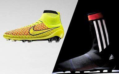 Sepatu Bola Paling Mahal nike terbaru 2014 sepatu futsalq