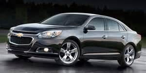 2015 Chevrolet Malibu Msrp Truesavings January 7 20 2015 Start 2015 With Great