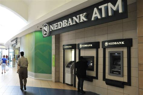 ned bank south africa nedbank nedbank atms nedbank atms south africa