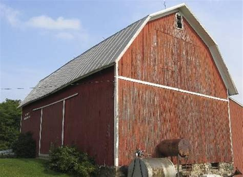 gambrel roof barn revitup gambrel roofs in revit