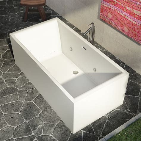 ultra bathtubs our new bathtub collection the nokori it offers