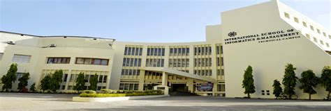 Iiim Jaipur Mba by About Us