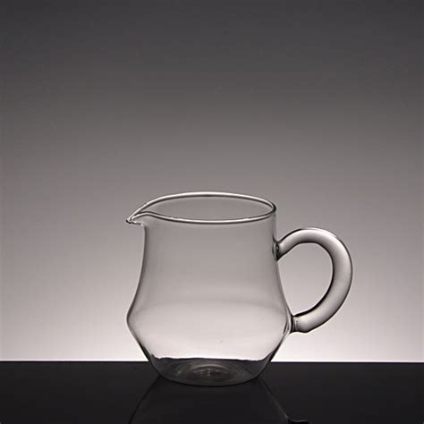 ladari moderni vetro fabbrica bicchieri vetro 28 images cina gold vendita
