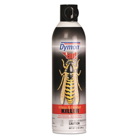 Cutter Backyard Fogger The End Wasp Amp Hornet Killer 12oz Can 12 Carton
