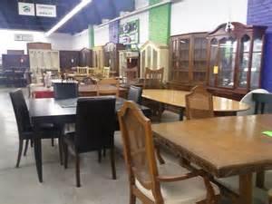 how to donate furniture furniture donations needed at habitat restore volunteer