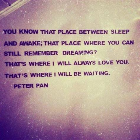 peter pan tattoo quotes tumblr peter pan quotes on tumblr