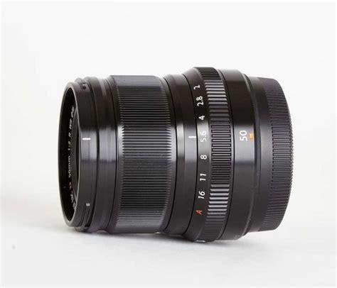 Fujifilm Fujinon Xf35mm F1 4 R praxistest fujinon xf14mm f2 8 r fujinon xf35mm f1 4 r