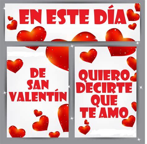 imagenes sarcasticas para san valentin imagenes de san valentin para compartir