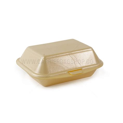 Jual Take Away Box by Chagne Polystyrene Take Away Boxes From Carrier Bag