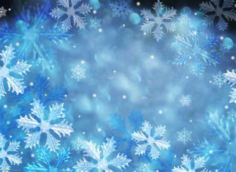 wallpaper christmas snowflakes christmas snow wallpapers wallpaper cave