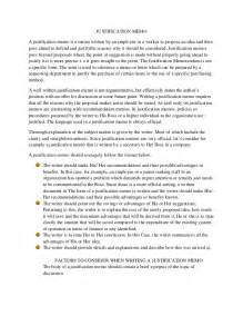 headcount justification template how to write a headcount justification