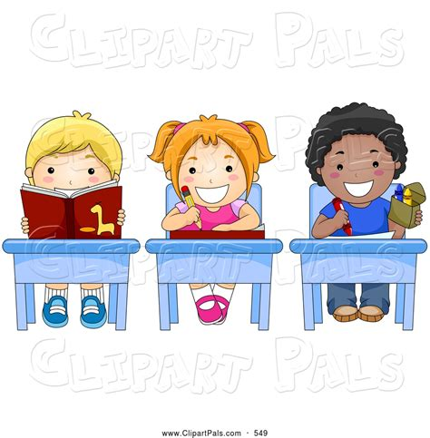school clipart working school clipart clipground