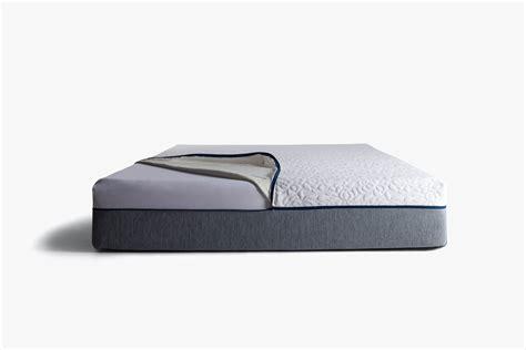 novos bed novos bed 28 images novosbed mattress foundation