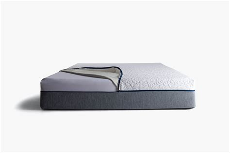 novos bed novosbed mattress reviews goodbed com