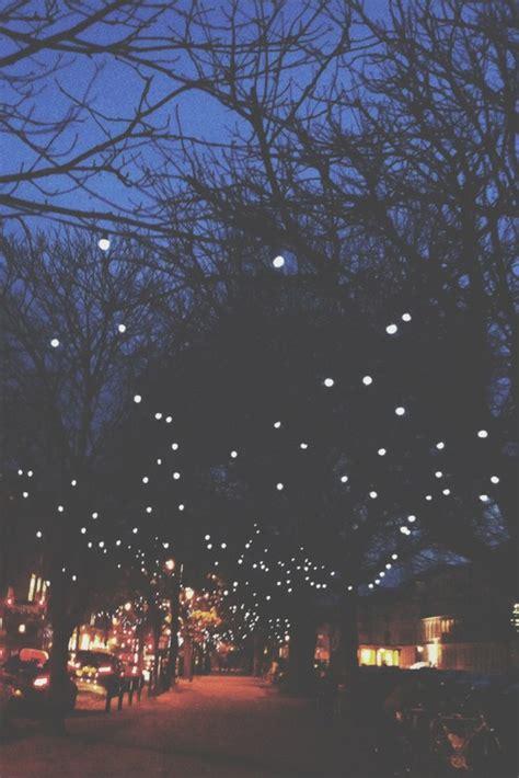 lights iphone wallpaper