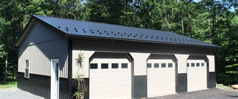 Home Hardware Garage Packages Cost by Pole Barn Home Reviews What Is The Ideal Choice For Your