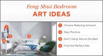 Bedroom Artwork Ideas feng shui bedroom design the complete guide shutterfly