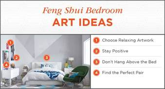 Feng Shui Bedroom Ideas a complete guide to feng shui beginner friendly