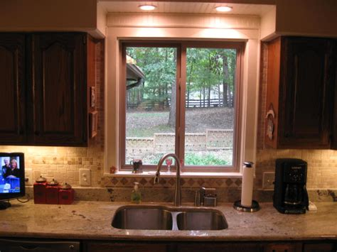 ideas for kitchen windows ideas for kitchen windows kitchen design windows