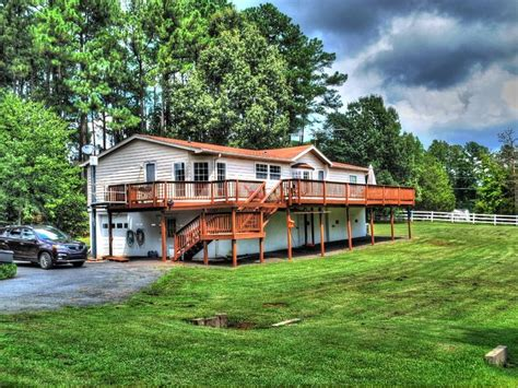 79 best images about where to stay at lake gaston on virginia cing club and