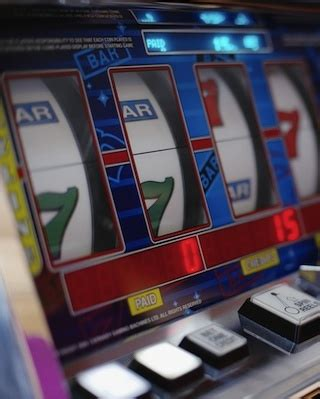 Sweepstakes Software Providers - gambling software provider settles with california over alleged illegal gaming legal