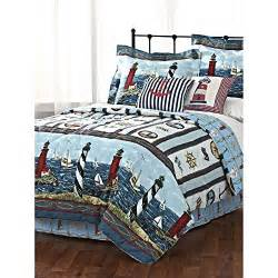 nautical bedding for nautical bedding in king