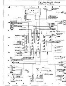 honeywell s8610u wiring diagram review ebooks