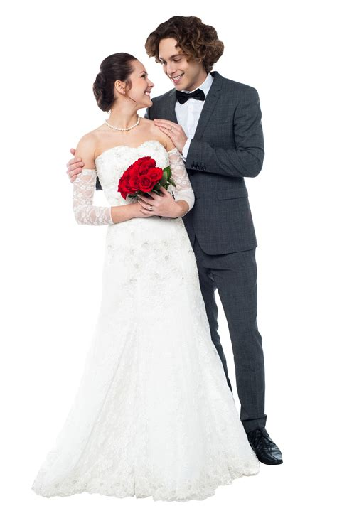 Free For Couples Wedding Free Png Image Png Play