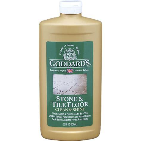 mannington ultra clean floor cleaner spray 32oz from sears