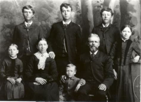Mormon Records 54 Best Images About Family History On