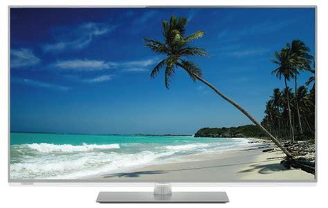 Ac Panasonic Karawang harga tv led panasonic terbaru bulan maret 2018 tv led