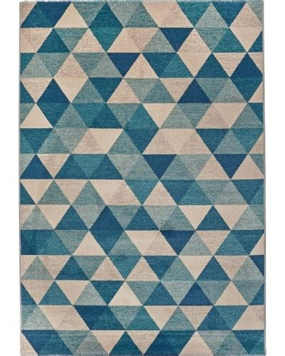 tappeti polipropilene emejing tappeti in polipropilene gallery ameripest us