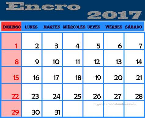 printable monthly calendar in spanish calendar in spanish driverlayer search engine