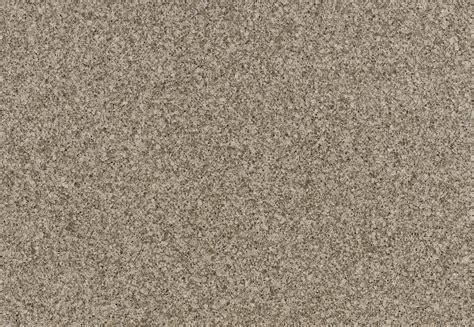 mineralwerkstoff platten hersteller classic carlisle gray mineralwerkstoff platten
