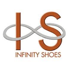 infinity shoes infinity shoes infinityshoes