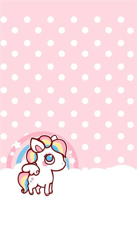 cute unicorn iphone wallpaper unicorn wallpaper wallpapers covers pinterest