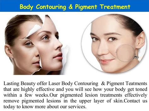 hair and makeup kitchener kitchener waterloo laser hair removal therapy lasting beauty