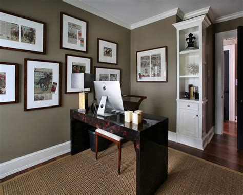 houzz office paint colors catchy office interior paint color ideas houzz office wall