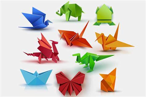 En Origami - origami