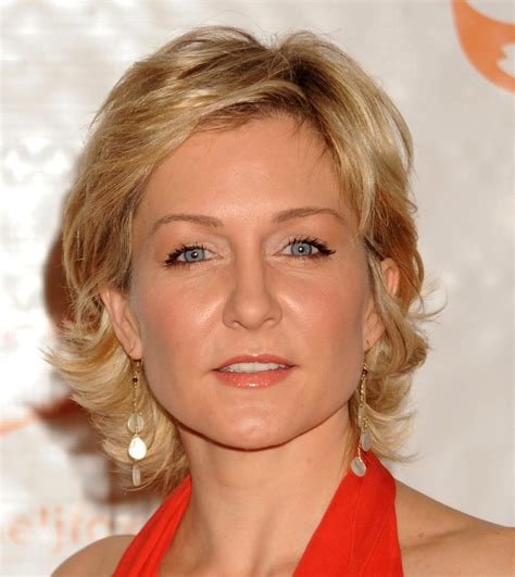 amy carlson hair 2015 hairstyles zimbio 2017 2018 best cars reviews