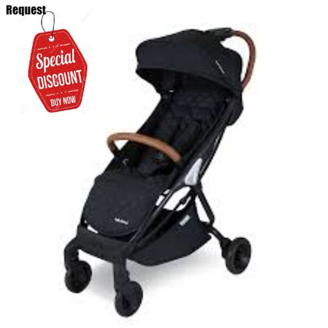 pram products  baby shoppe  south african