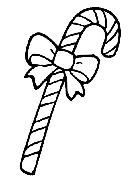 Ribbon Coloring Pages autism ribbon coloring pages
