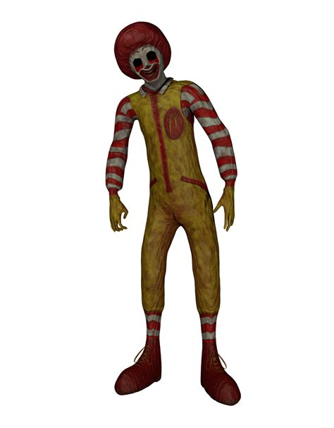Yellow Kitchen Clock - ronald mcdonald five nights with mac tonight wiki fandom powered by wikia
