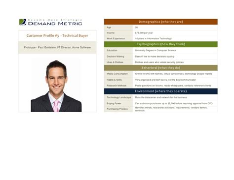 business invoice template excel customer profile template