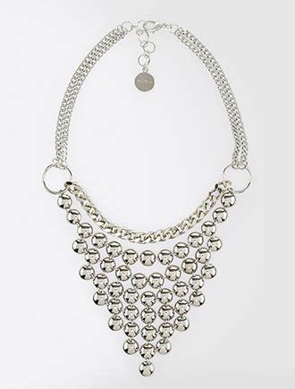 Permata Gigi Shine Made In Austria Gigi accessori collection
